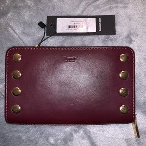 Hammitt 405 North/brand new with tags
